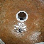 Foto de Hotel Hacienda La Venta