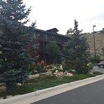 The Cody Hotel