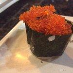 Photo of Ijji 2 Sushi & Japanese Steakhouse