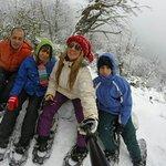 Photo of Cerro Lopez