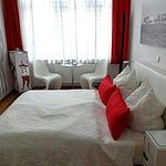 Photo of Artisthotel Monte Christo
