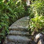 Photo de Inkaterra Machu Picchu Pueblo Hotel