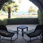 Hyatt Centric Santa Barbara Foto