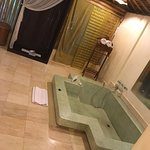 The Mansion Resort Hotel & Spa Foto