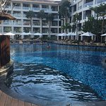 Foto de The Stones Hotel - Legian Bali, Autograph Collection