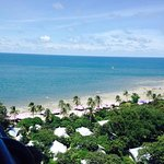 Foto di Hilton Hua Hin Resort & Spa