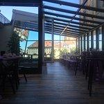 Photo de Swiss Wine Hotel & Bar