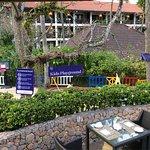 Photo de Sheraton Senggigi Beach Resort