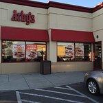 Arby's in Nampa, Idaho