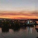 Noosa Boathouse Foto