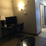 Foto de Holiday Inn & Suites Beaufort at Highway 21