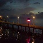 Foto de West Bay Beach