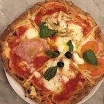 Photo of Pizzeria Malindi
