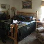 The Bear's Den B&B Foto
