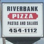 Riverbank Pizza
