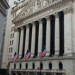 Foto di The Wall Street Experience - Wall Street Tours