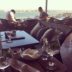 Photo de Terrace BA