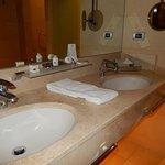 Foto di Hotel del Mar - Enjoy Vina del Mar - Casino & Resort