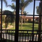 Photo de Sheraton Carlsbad Resort and Spa