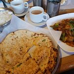 Foto di Nepal Restaurant