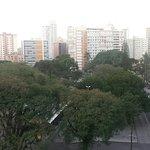 Photo de Guaira Palace Hotel