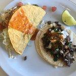 El Taco Bravo Restaurant