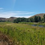 Weiser River National Recreation Trail
