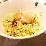 Photo of Yu Cuisine (Marina Bay Sands) Singapore