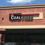 Vito's Coal Fired Pizza And Restaurant