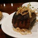 Foto de Kelsey's Steak House