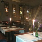 Photo of Trezo Restauracja