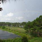 Parc Corniche Condominium Resort Hotel Imagem