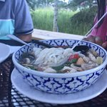 Foto di Teton Thai