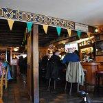 Murphy's Bar Foto