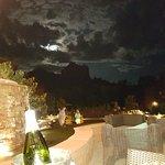 Foto de Amara Resort & Spa, a Kimpton Hotel