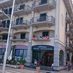 Foto di Hotel Il Mulino