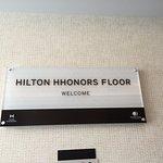 theWit - A DoubleTree by Hilton Foto