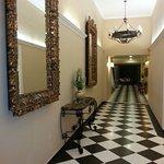 LP Hotel Piura