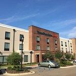 Photo de TownePlace Suites Jackson Ridgeland/The Township at Colony Park