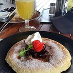 Photo de Cafe Smorgas