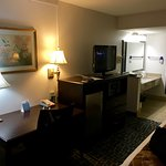 Photo de Best Western Tree City Inn