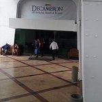 Photo of Royal Decameron Baru