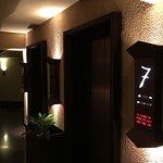 Foto di Sterlings Mac Hotel