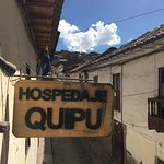 Photo de Hostal Quipu Cusco