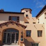 La Posada Hotel ภาพถ่าย
