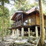 Photo de Berjaya Langkawi Resort - Malaysia