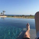 Secrets Puerto Los Cabos Golf & Spa Resort Foto