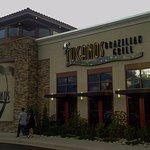 Tucanos Brazilian Grill Restaurant