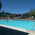 Foto de Lake Tahoe Vacation Resort