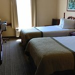 Photo de Baymont Inn & Suites Ormond Beach